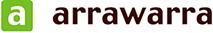 arrawarra-岡山の女性をもっとキレイに可愛く変身させる美容室-